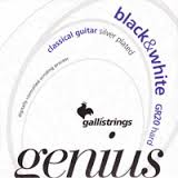 "GR20″black&white""Hard tension"