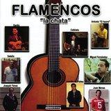 Flamenco La Chata