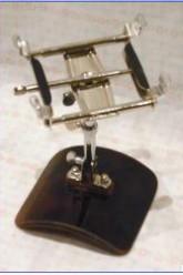 ギターレスト(スペイン製)