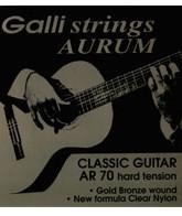 "AR70″Aurum""Hard tension.1"
