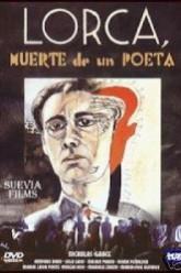 ガルシア・ロルカ