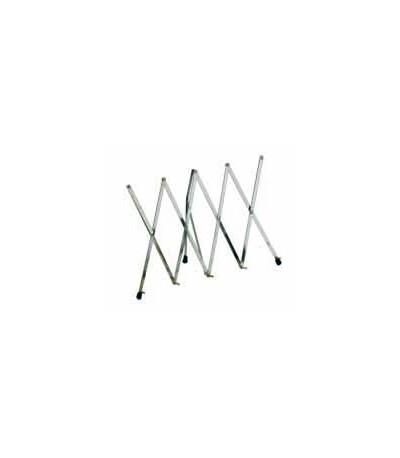 卓上譜面台(携帯用折り畳み式)