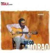 ディエゴ・デル・モラオ