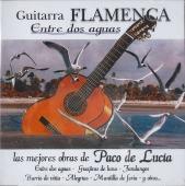 """Entre dos aguas""""Juan de la Herminia"""""""