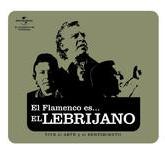 "El Flamenco es""エル・レブリハーノ"""