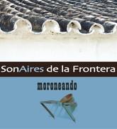 ソン・デ・ラ・フロンテーラ