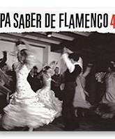パ・サベール・デ・フラメンコ 4